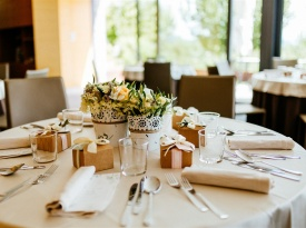 poročni prostor, poročna pogostitev, poročna lokacija, Gredič