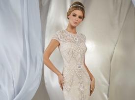 Poročna obleka, poročni salon, Poročne Pravljice