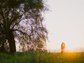 Poročni fotograf - fotogrfairanje