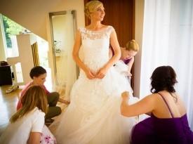 poroka, nevesta, zaobljuba