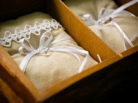 poroka, zaobljuba, poročna fotografija
