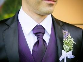 poroka, ženin, zaobljuba