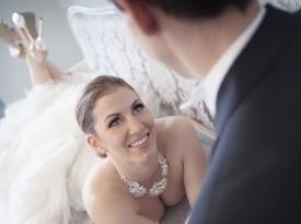 Poročni nakit Zlatarnica