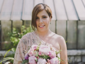 Poročno ličenje, ličenje na poroki, poročni vizažist, ličenje, poroka, nevesta, Anja Skok