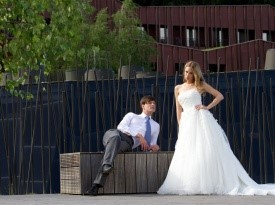 Terme Olimia, poročni prostor, poročna lokacija, zaobljuba.si