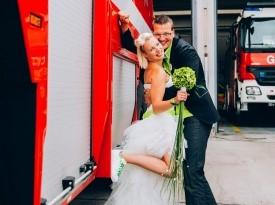poročna fotografija, poročno slikanje, poročni fotoshooting, slikanje na brniku
