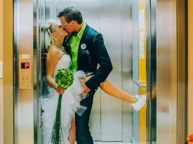 poročna fotografija, poročno slikanje, poročni fotoshooting