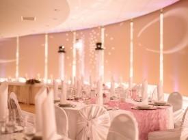 poročni prostor, hit holidays, kranjska gora, poroka, narava, poroka v hribih