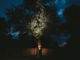 happy moments, poroka, poročna fotografija, poročni par, zaobljub, orehov gaj