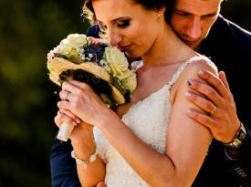 poroka neža in matej, zaobljuba.si