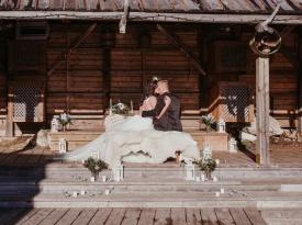 poroka, poročni prostor, rtc krvavec, zaobljuba.si