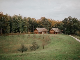 Posestvo PUle_poročna lokacija