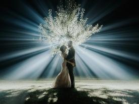 Poročno fotografiranje_Ana Gregorič