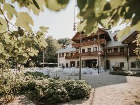 Poročna lokacija_Švicerija