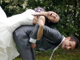 poročni film, poroka, poročno snemanje, ujemi trenutek, klemen aber