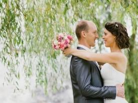 ženin nevesta poročna fotografija poročni fotograf poročni šopek