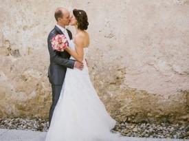 ženin nevesta, poročna fotografija, poročni fotograf, poročni šopek