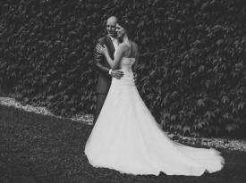 ženin, nevesta, poročna fotografija, poročni fotograf