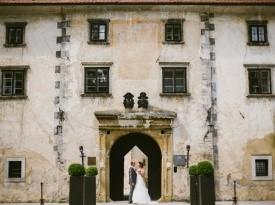 ženin nevesta poročna fotografija poročni fotograf