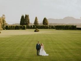 posestvo brdo, brdo, poročni prostor, zaobljuba.si