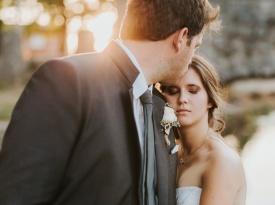 Poročna zgodba, poroka, realna poroka, zaobljuba.si