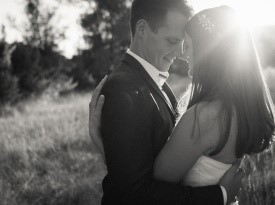 poročni fotograf, poročno fotografiranje, Tamara Bizjak, Zaobljuba.si