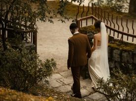 snemanje poroke, poročno snemanje, studio boutique, zaobljuba.si