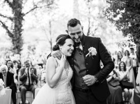 poroka, ana gregorič, studio botique, zaobljuba.si