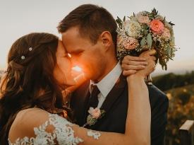 poročni fotograf, poročna fotografija, tinaanze, poroka