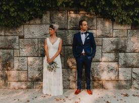 poroka, zaobljuba.si, tinaanže phtography, posestvo brdo