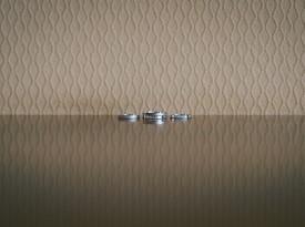 Poročni prstan