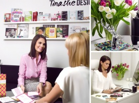 Poročna vabila, poročne tiskovine, Tinashe