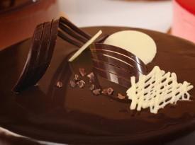 Čokoladni atelje