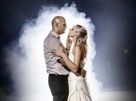 blanka kfroflič, fbk, poročna fotografija, poroka, poročne fotografije, zaobljuba