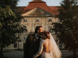 alena, poročni film, poročno snemanje, video, poroka, snemanje, funny happy weddings