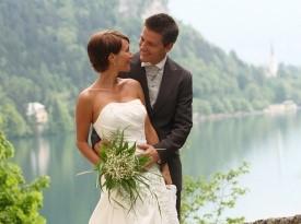 vila bled, poročni prostor, zaobljuba, poroka