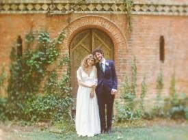 poročni fotograf, poročni par, nevesta, poroka, zaobljuba, ženin