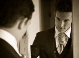 poroka, zaobljuba, ženin