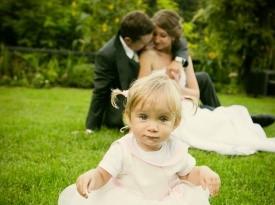 poročni fotograf, foto zate, poroka, zaobljuba, poročni par, družina