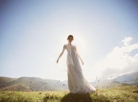 nevesta, poroka, zaobljuba, tančica, poročna obleka, poročni fotograf