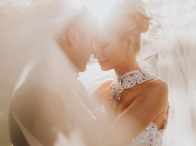 Ana Gregorič, poročni fotograf, poroka, poročna fotografija
