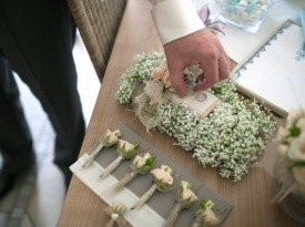 poroka, poročni fotograf, zaobljuba, poročno cvetje, marjan krebelj