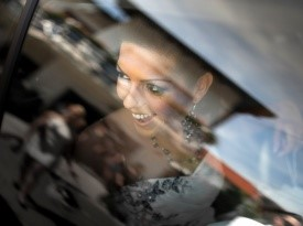 poroka, poročni fotograf, zaobljuba, nevesta, marjan krebelj