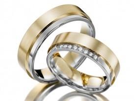 Zlatarstvo kodre, poročni prstan, zaobljuba.si