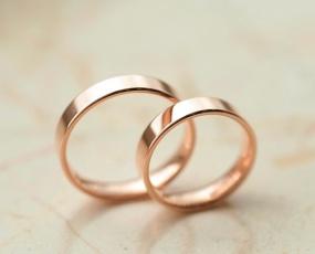 Europarkov poročni sejem