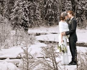 Trendi zimskih porok, zimska poroka, poroka, zima, zaobljuba, poroka zima, zima poroka