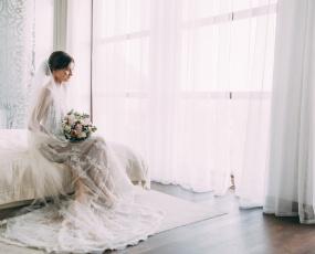 Poročni album