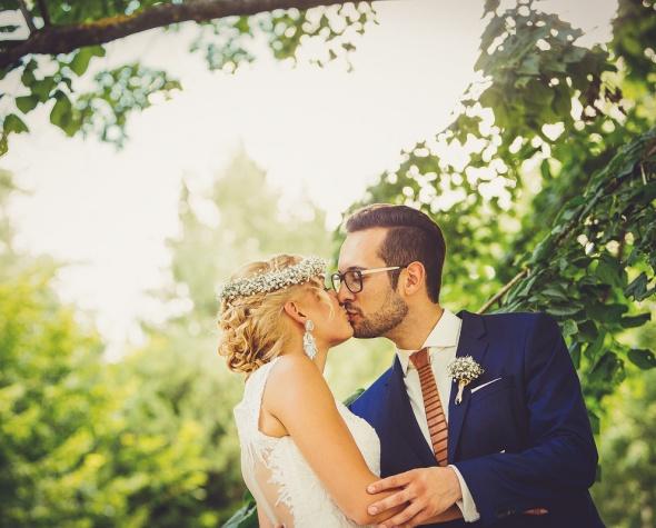 Poročni fotograf, Matjaž Merčnik, poročna fotografija, zaobljuba.si