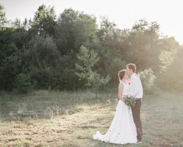 poročni fotograf, poročna fotografija, Neža Reisner, Zaobljuba.si