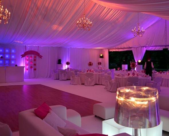 mobilplac, poročni prostor, poročna lokacija, poročni šotor, zaobljuba.si